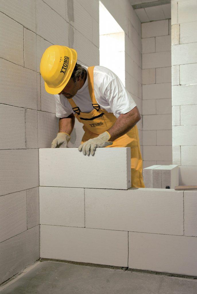 خرید بلوک - خرید مصالح ساختمانی